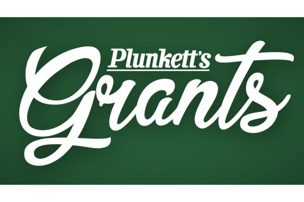 Plunketts Grants Logo 600x400